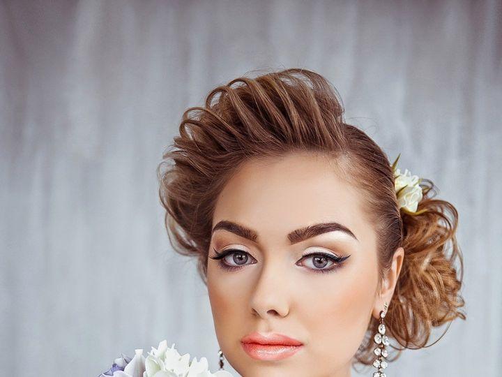 Tmx 1464377481845 Svetlana Bridal Salon Westchester Ny Port Chester, NY wedding dress