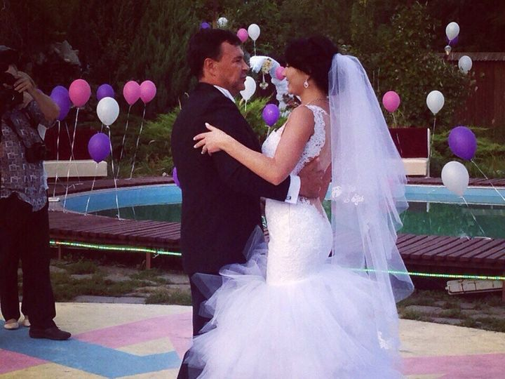 Tmx 1464377490771         Port Chester, NY wedding dress