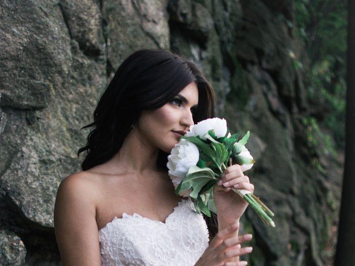 Tmx 1476384328667 Dsc1264 Port Chester, NY wedding dress
