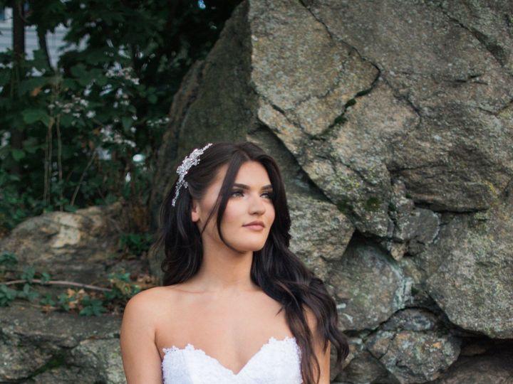Tmx 1476384346544 Dsc1209 Port Chester, NY wedding dress