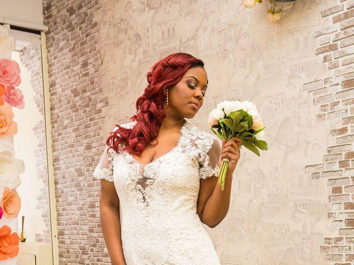 Tmx 1493918728074 5d34058 Edit Port Chester, NY wedding dress