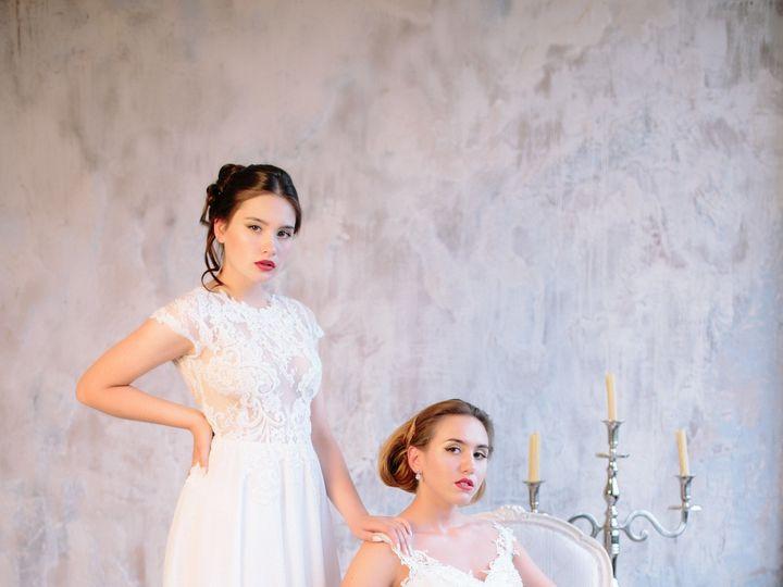 Tmx 1505243031713 Img8630 Port Chester, NY wedding dress