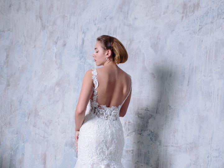 Tmx 1505243130577 Img8827 Port Chester, NY wedding dress