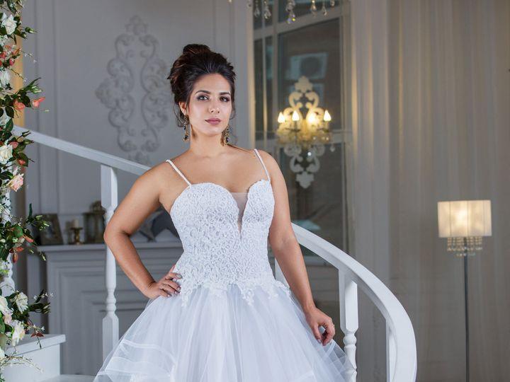 Tmx 1516304914 37310d4b5f978838 1516304910 41b0498b4057f28d 1516304907357 3 IMG10733 Port Chester, NY wedding dress