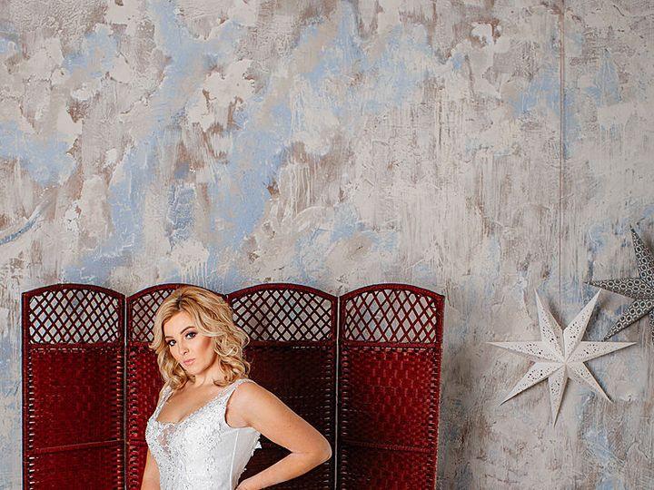 Tmx 1516305227 A4a7ea9b789b0c5e 1516305226 367194d58d4d2144 1516305225328 3 IMG 5983 1%D0%BC Port Chester, NY wedding dress