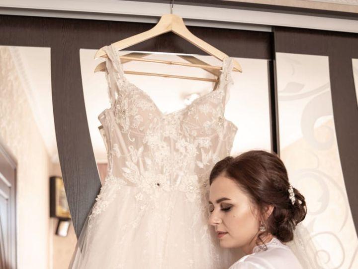 Tmx 16939f86 6272 4dfe 9047 45961c7980a9 51 734834 160415891652300 Port Chester, NY wedding dress