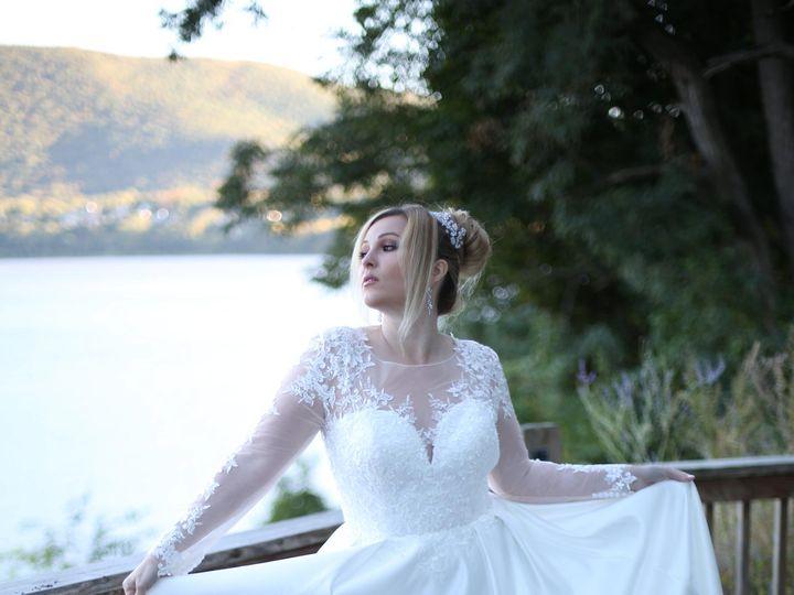 Tmx 266a4557 51 734834 160415892031263 Port Chester, NY wedding dress