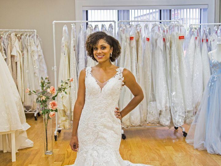 Tmx 266a4747 51 734834 158095879633304 Port Chester, NY wedding dress