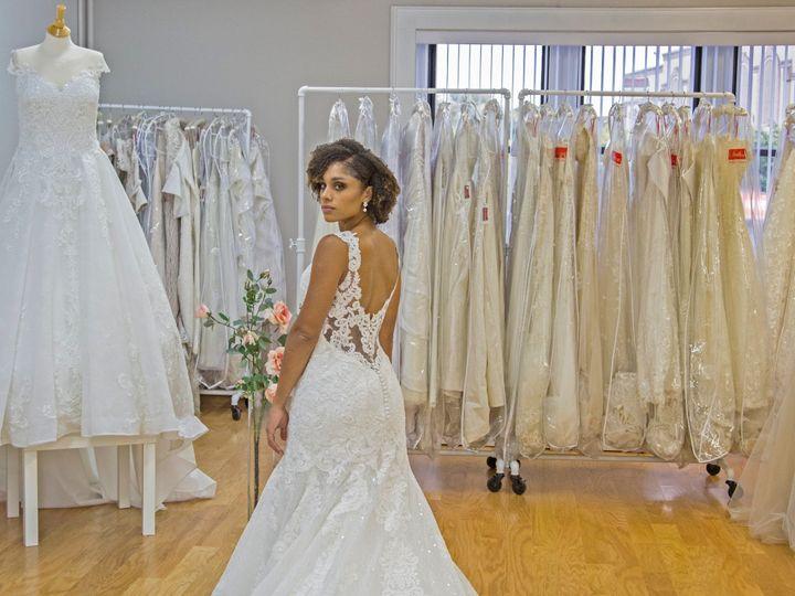 Tmx 266a4750 51 734834 158095879667992 Port Chester, NY wedding dress
