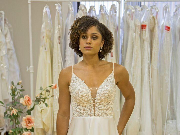 Tmx 266a4778 51 734834 158095880791843 Port Chester, NY wedding dress