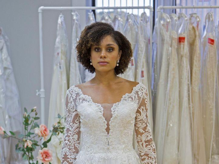 Tmx 266a4783 51 734834 158095880148233 Port Chester, NY wedding dress