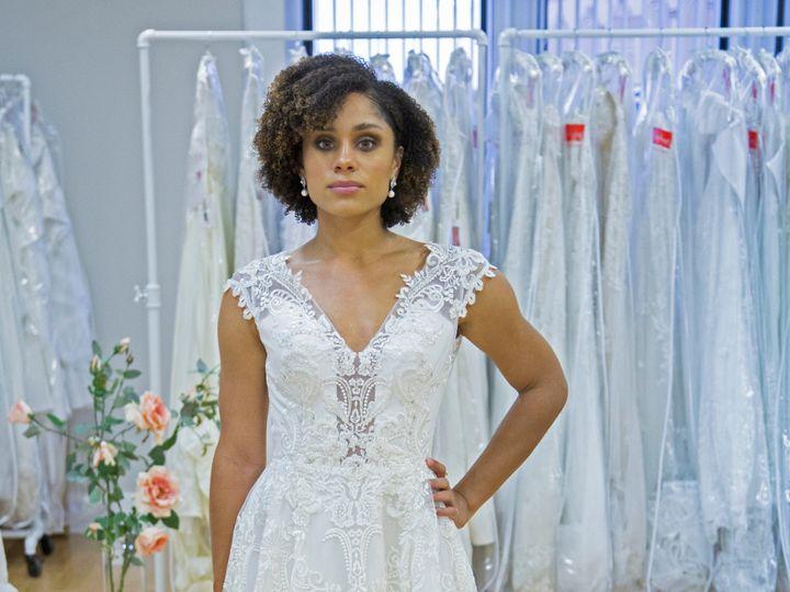 Tmx 266a4795 51 734834 158095881169672 Port Chester, NY wedding dress