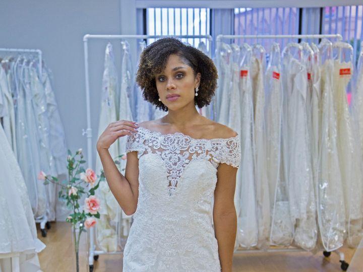 Tmx 266a4799 51 734834 158095881627000 Port Chester, NY wedding dress