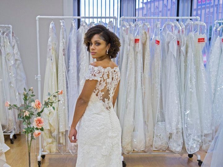 Tmx 266a4807 51 734834 158095881641609 Port Chester, NY wedding dress
