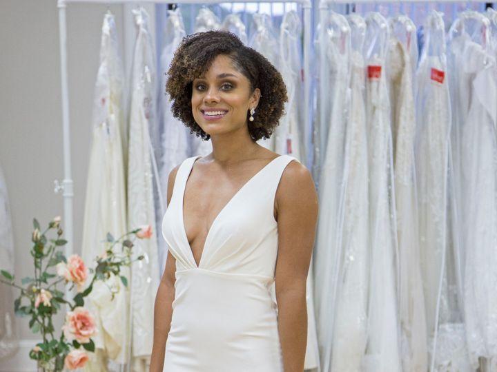 Tmx 266a4813 51 734834 158095881029868 Port Chester, NY wedding dress