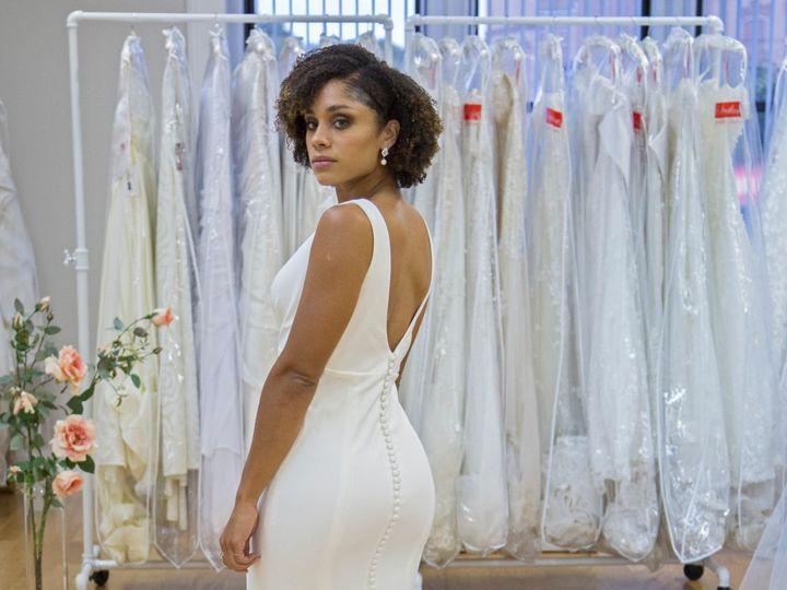 Tmx 266a4815 51 734834 158095881638130 Port Chester, NY wedding dress