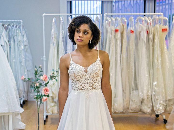 Tmx 266a4832 51 734834 158095882043879 Port Chester, NY wedding dress