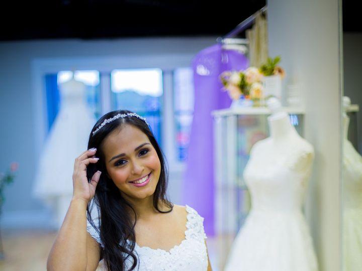 Tmx 266a8483 51 734834 158095866230118 Port Chester, NY wedding dress