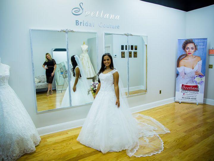 Tmx 266a8584 1 51 734834 158095876160469 Port Chester, NY wedding dress