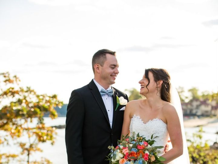 Tmx 28a94ceb 82e9 40f9 B8c7 2fb8e8251cd9 51 734834 160415891678645 Port Chester, NY wedding dress