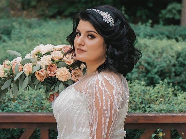 Tmx 5af71ceb E079 4535 9e01 2d2eb7ba44eb 51 734834 160415891645614 Port Chester, NY wedding dress