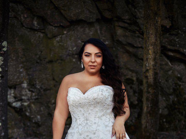 Tmx Beaded Wedding Dresses Svetlana Bridal Couture 51 734834 Port Chester, NY wedding dress