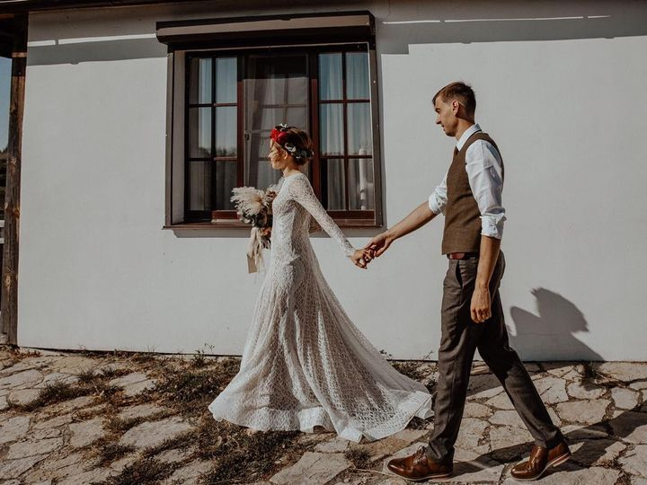 Tmx Bridal Store Svetlana Bridal Couture 51 734834 158095848985586 Port Chester, NY wedding dress