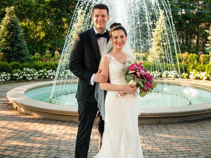 Tmx C4108a1d E208 4ddb 9f12 D49de3efe2f7 51 734834 158095875449585 Port Chester, NY wedding dress