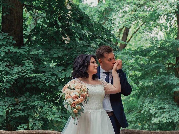 Tmx C43cd59b D36b 44e7 A3f7 D606f1bcef95 51 734834 160415891781437 Port Chester, NY wedding dress