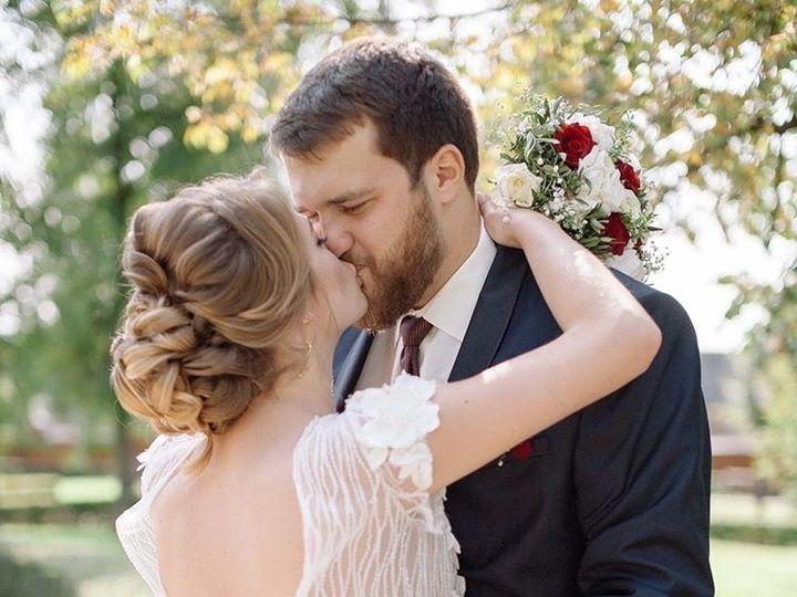 Tmx Cd9b8a27 2e77 49a8 A6ab 0e5a0eade4f7 51 734834 158095875577122 Port Chester, NY wedding dress