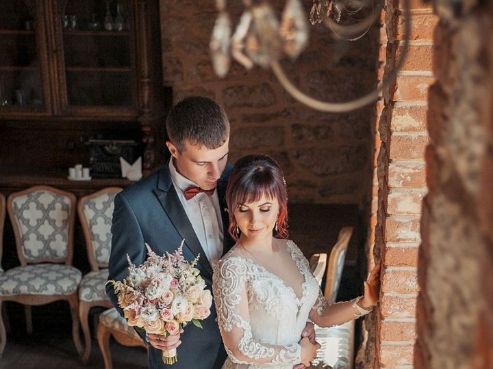 Tmx D871ac25 E960 4135 B363 Ee41986d5593 51 734834 158095871850274 Port Chester, NY wedding dress