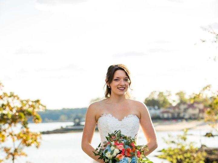 Tmx De7b2cc9 1203 45d7 8d14 23c27e7e9b18 51 734834 160415891737297 Port Chester, NY wedding dress