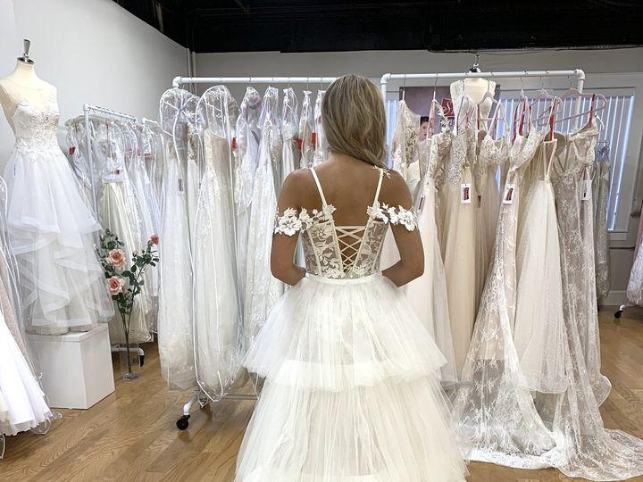 Tmx Dji 20200624 142456 498 51 734834 160415892959137 Port Chester, NY wedding dress