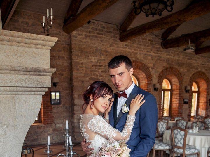 Tmx F6cdea30 4fa9 47c5 A69a Ff2b6ca9f29c 51 734834 158095871872548 Port Chester, NY wedding dress