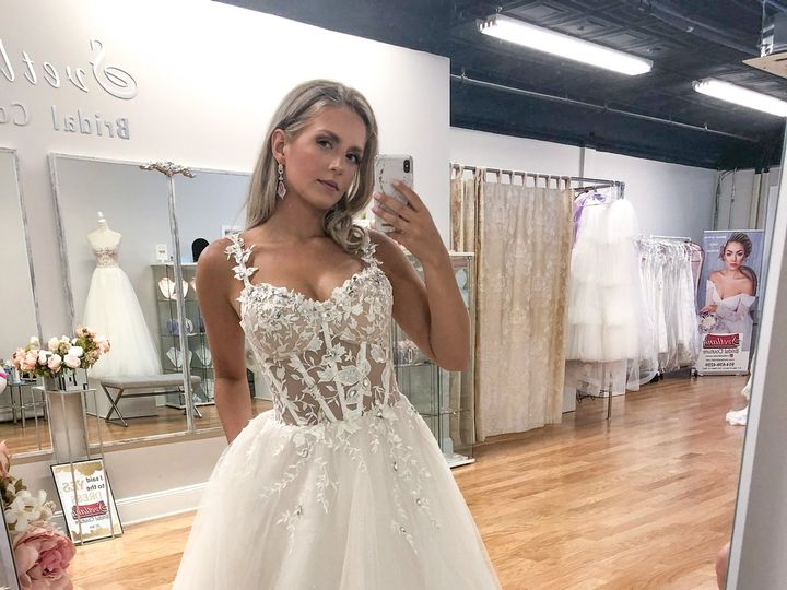 Tmx Img 0697 51 734834 160415892364526 Port Chester, NY wedding dress
