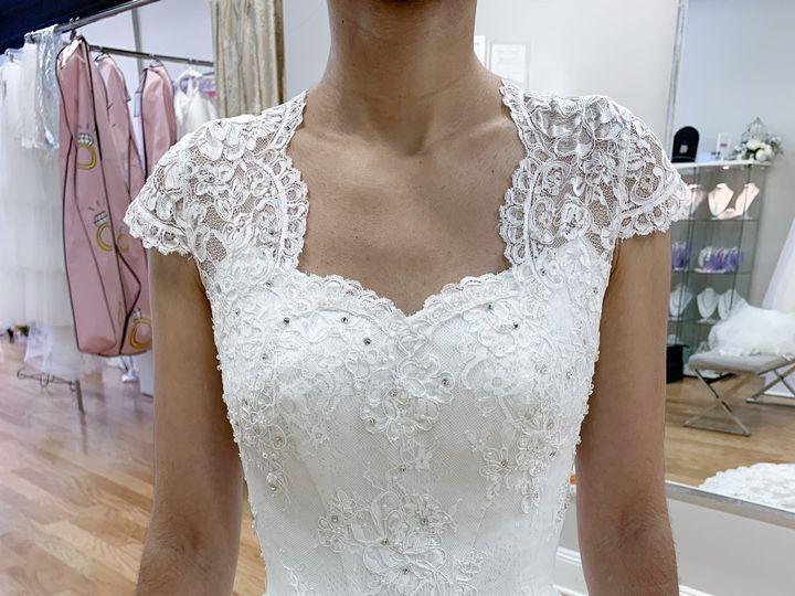 Tmx Img 1598 51 734834 160415892745306 Port Chester, NY wedding dress