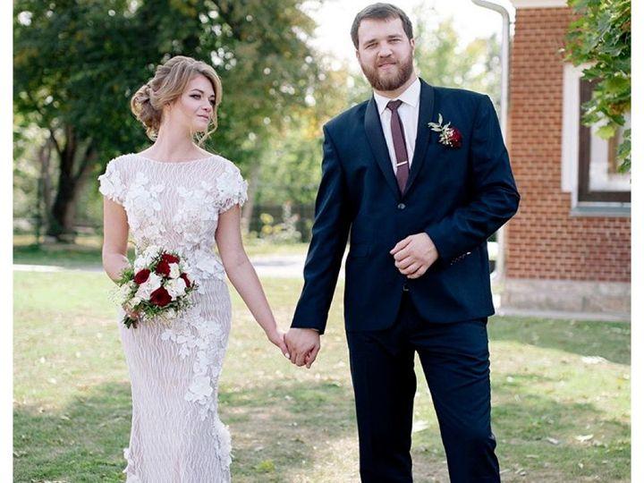 Tmx Img 1734 51 734834 158095875897965 Port Chester, NY wedding dress