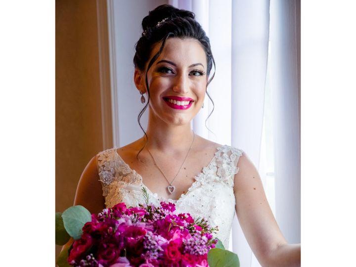 Tmx Img 1874 51 734834 158095875685072 Port Chester, NY wedding dress
