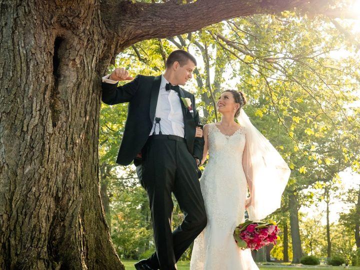 Tmx Img 1876 51 734834 158095875829421 Port Chester, NY wedding dress
