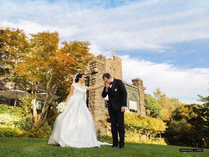 Tmx Img 1888 51 734834 158095875335810 Port Chester, NY wedding dress