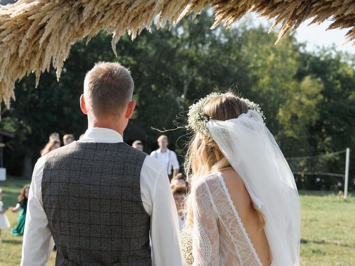 Tmx Img 2543 1 51 734834 158095860984735 Port Chester, NY wedding dress