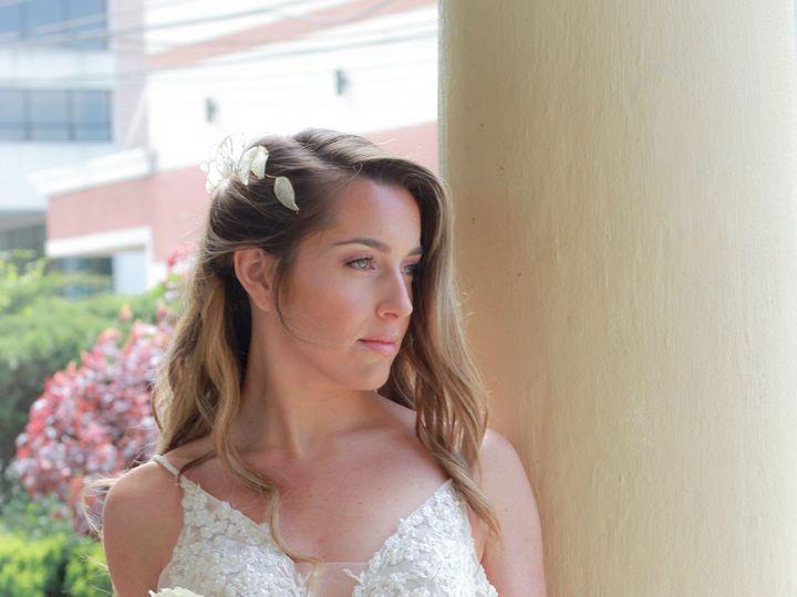 Tmx Img 3394 51 734834 160415891952140 Port Chester, NY wedding dress