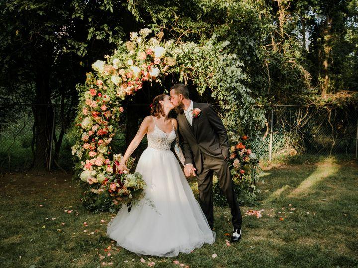 Tmx Img 3760 51 734834 160415893570487 Port Chester, NY wedding dress