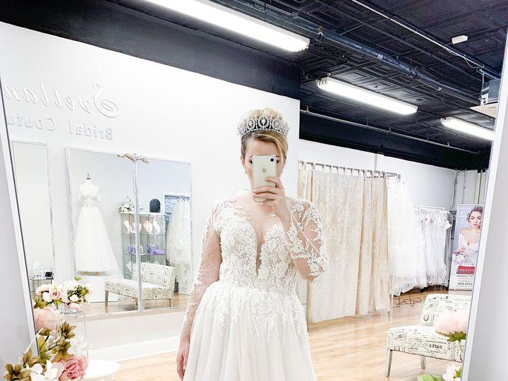 Tmx Img 3812 51 734834 160415893875018 Port Chester, NY wedding dress