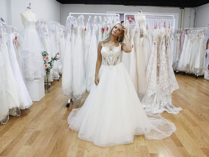Tmx Img 3883 51 734834 160415892663607 Port Chester, NY wedding dress