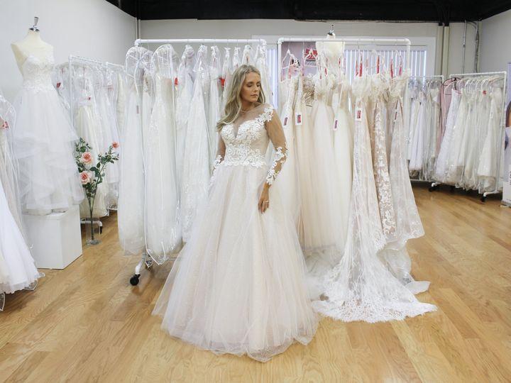 Tmx Img 3976 51 734834 160415893019092 Port Chester, NY wedding dress