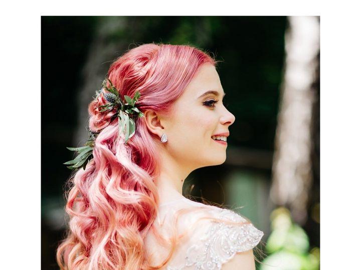 Tmx Img 4084 51 734834 158095852195044 Port Chester, NY wedding dress