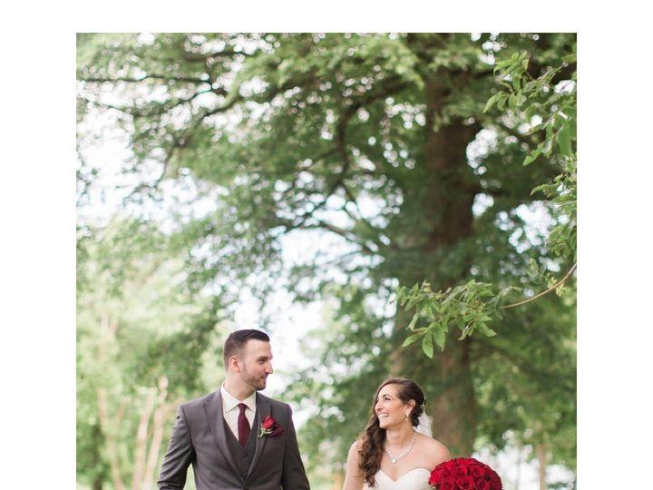 Tmx Img 4085 51 734834 158095854287236 Port Chester, NY wedding dress