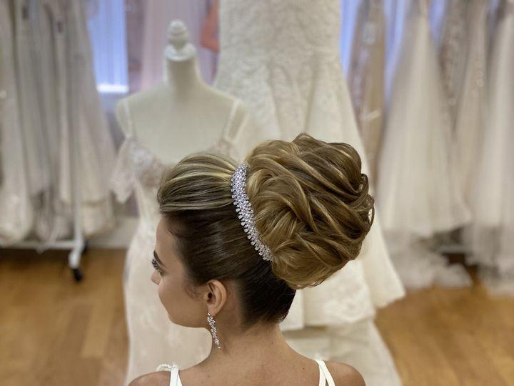Tmx Img 6050 51 734834 160415892383334 Port Chester, NY wedding dress
