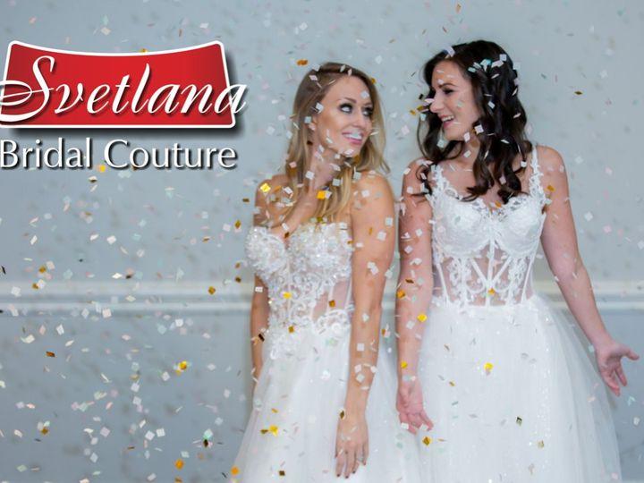 Tmx Img 6184 51 734834 157929596291366 Port Chester, NY wedding dress